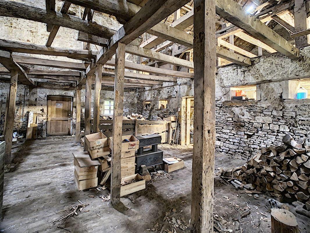 Image 39 : Maison à 6792 AIX-SUR-CLOIE (Belgique) - Prix 649.000 €