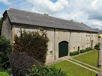 Image 3 : Maison à 6792 AIX-SUR-CLOIE (Belgique) - Prix 649.000 €