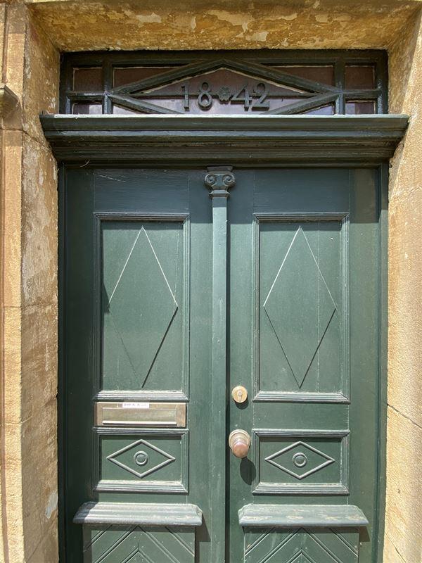 Image 4 : Maison à 6792 AIX-SUR-CLOIE (Belgique) - Prix 649.000 €