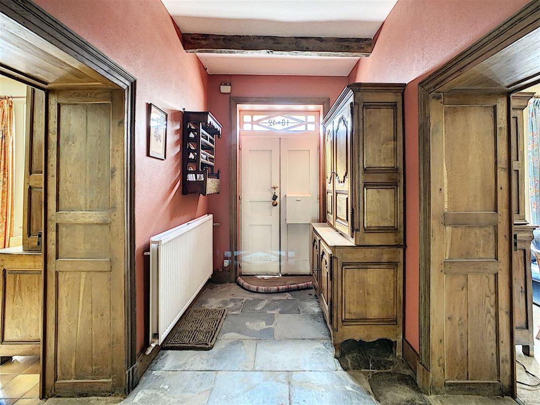 Image 5 : Maison à 6792 AIX-SUR-CLOIE (Belgique) - Prix 649.000 €
