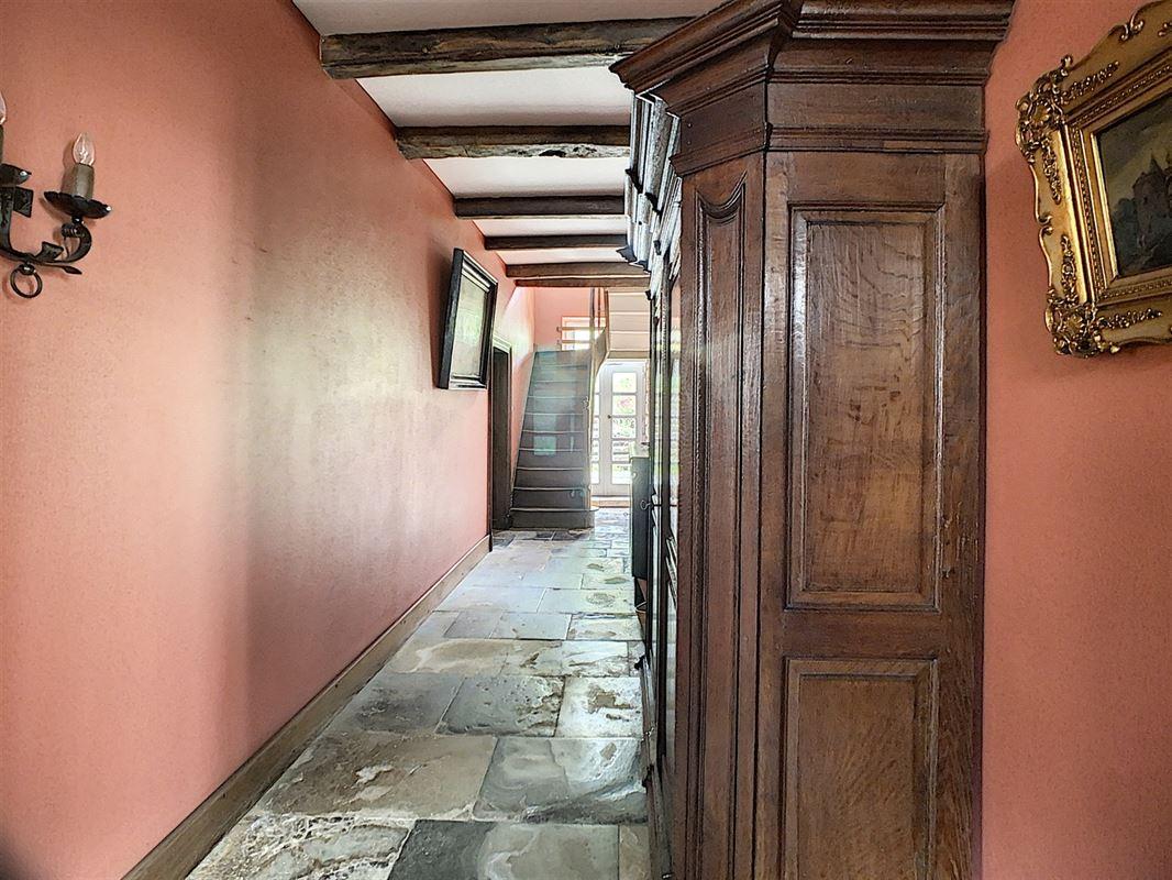 Image 6 : Maison à 6792 AIX-SUR-CLOIE (Belgique) - Prix 649.000 €