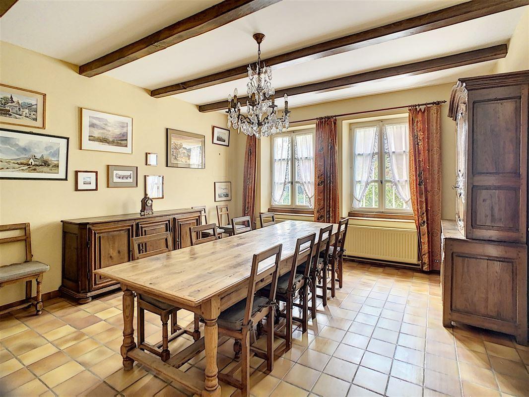 Image 7 : Maison à 6792 AIX-SUR-CLOIE (Belgique) - Prix 649.000 €