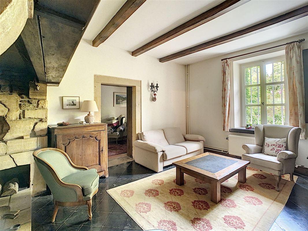 Image 9 : Maison à 6792 AIX-SUR-CLOIE (Belgique) - Prix 649.000 €