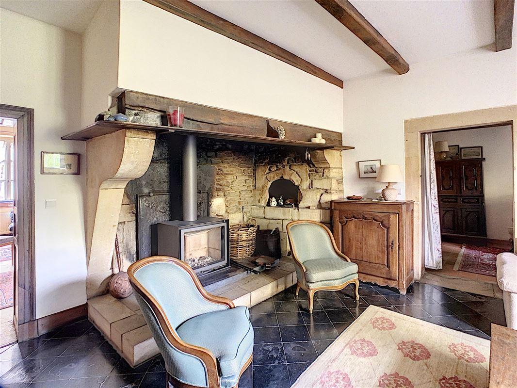 Image 11 : Maison à 6792 AIX-SUR-CLOIE (Belgique) - Prix 649.000 €