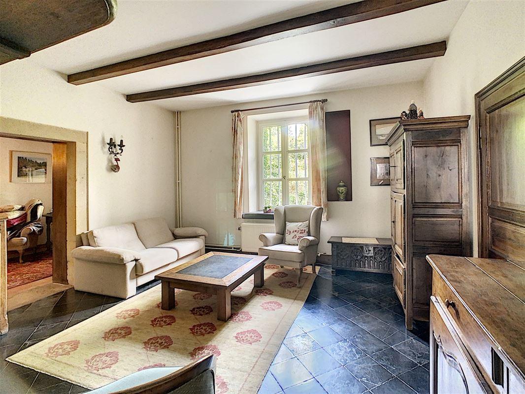 Image 12 : Maison à 6792 AIX-SUR-CLOIE (Belgique) - Prix 649.000 €