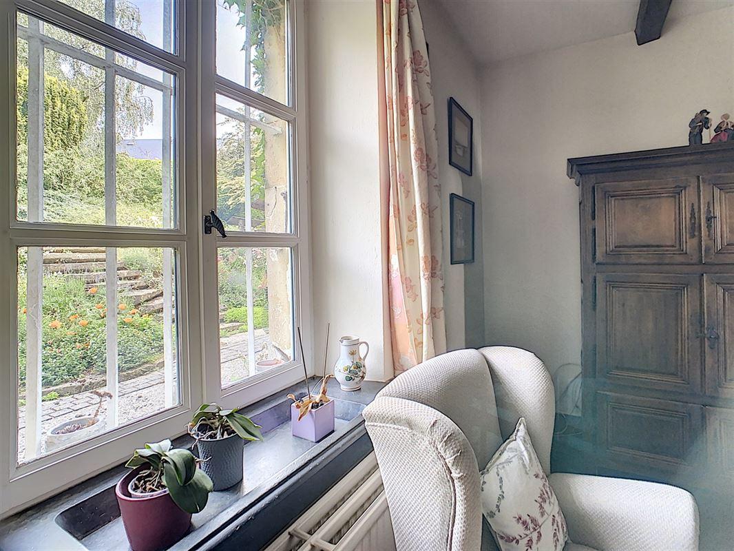 Image 13 : Maison à 6792 AIX-SUR-CLOIE (Belgique) - Prix 649.000 €