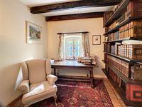 Image 15 : Maison à 6792 AIX-SUR-CLOIE (Belgique) - Prix 649.000 €
