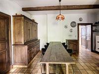 Image 16 : Maison à 6792 AIX-SUR-CLOIE (Belgique) - Prix 649.000 €