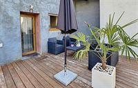 Image 17 : Maison à 6780 MESSANCY (Belgique) - Prix 375.000 €