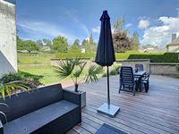 Image 18 : Maison à 6780 MESSANCY (Belgique) - Prix 375.000 €