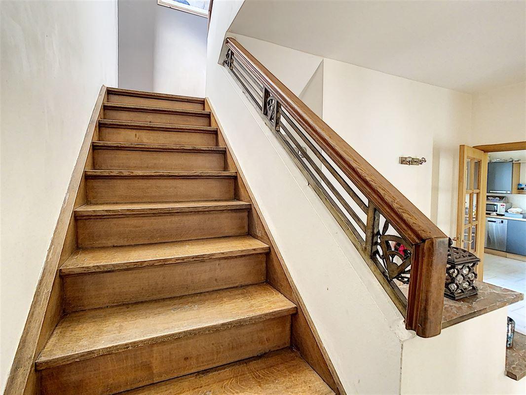 Image 20 : Maison à 6780 MESSANCY (Belgique) - Prix 375.000 €