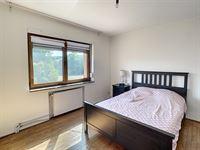 Image 21 : Maison à 6780 MESSANCY (Belgique) - Prix 375.000 €