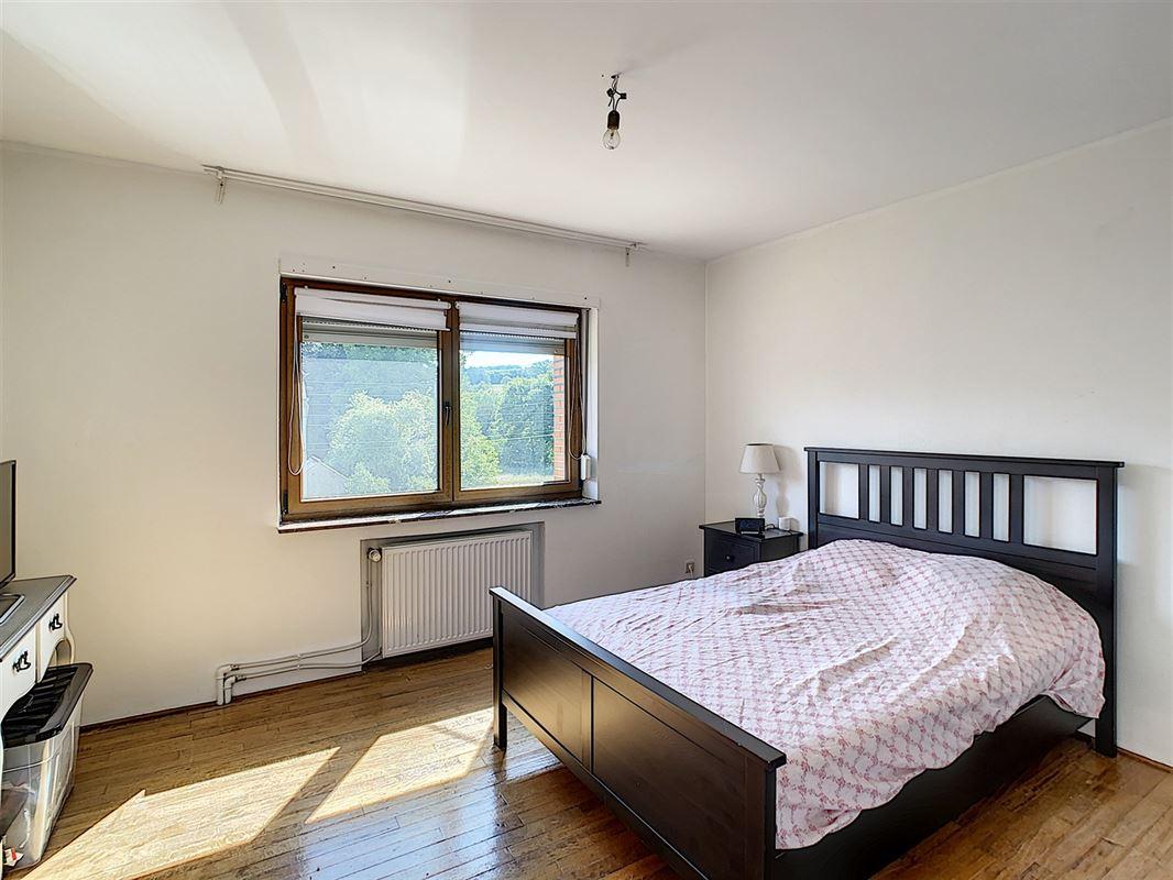 Image 22 : Maison à 6780 MESSANCY (Belgique) - Prix 375.000 €