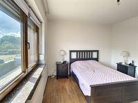 Image 23 : Maison à 6780 MESSANCY (Belgique) - Prix 375.000 €