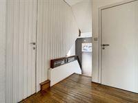 Image 24 : Maison à 6780 MESSANCY (Belgique) - Prix 375.000 €