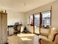 Image 25 : Maison à 6780 MESSANCY (Belgique) - Prix 375.000 €