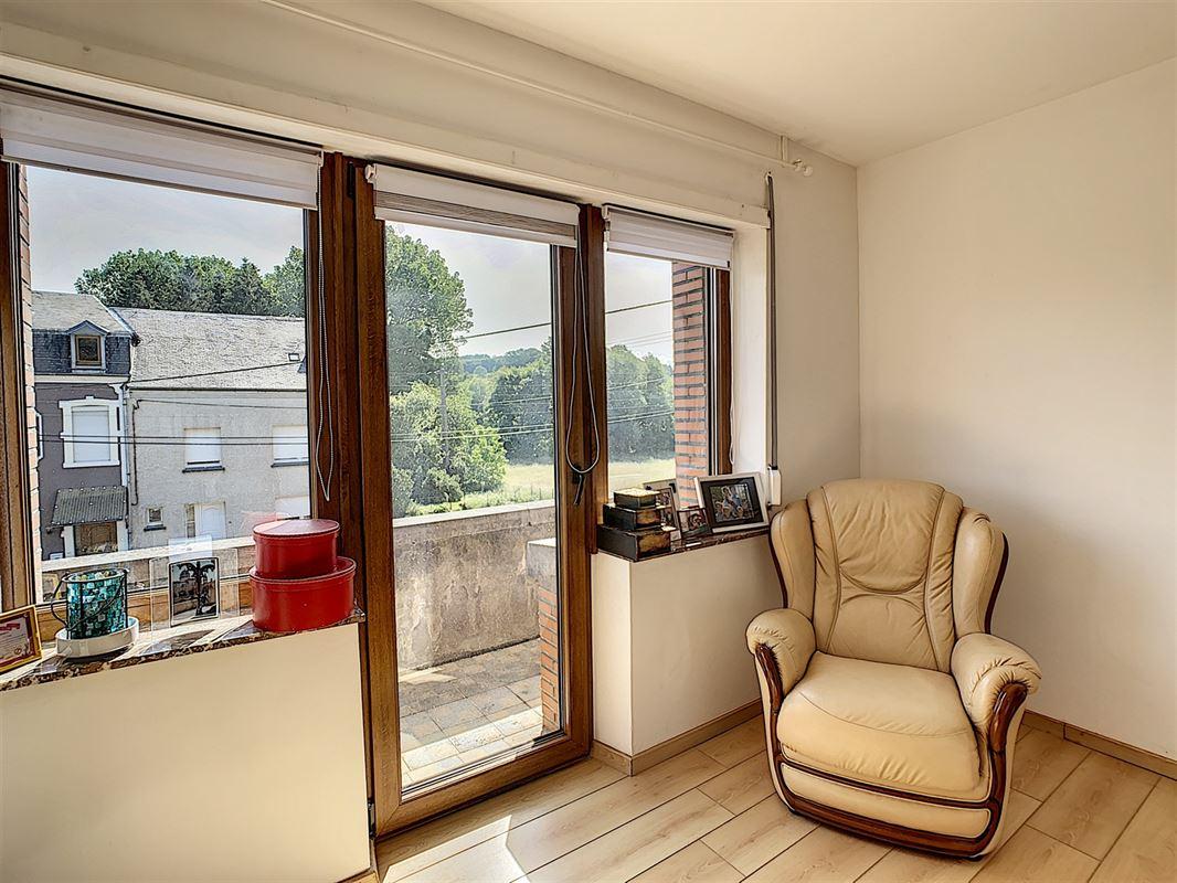 Image 26 : Maison à 6780 MESSANCY (Belgique) - Prix 375.000 €