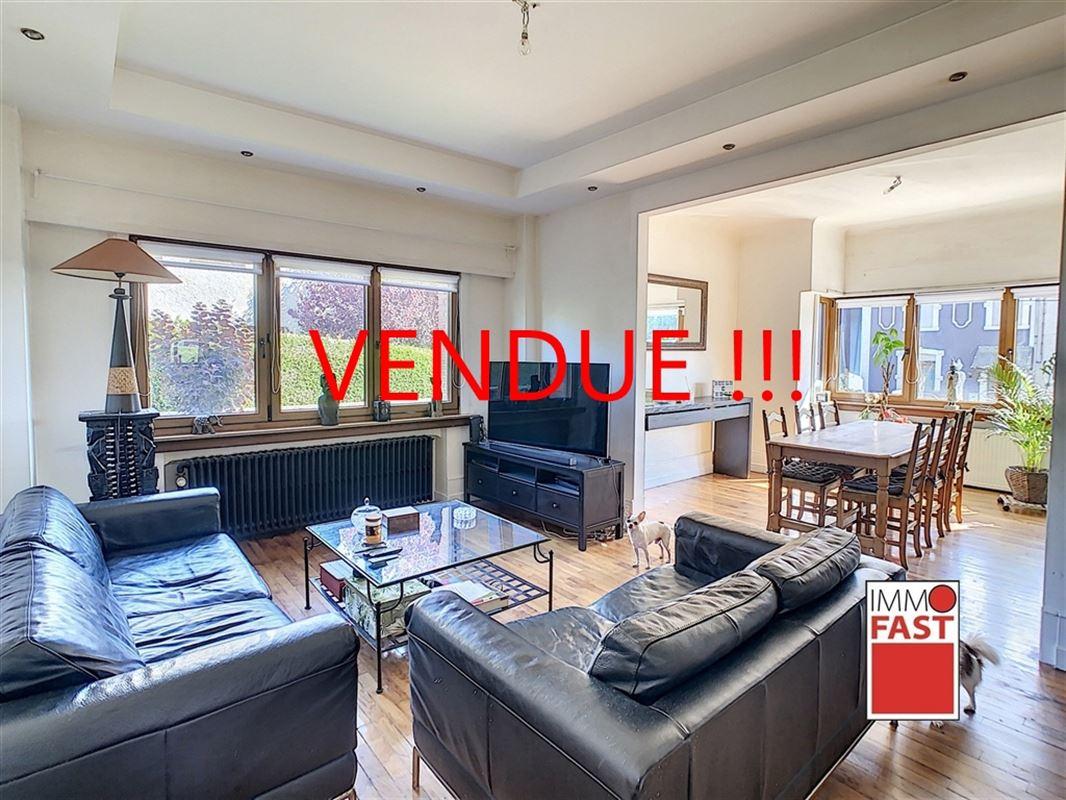 Image 1 : Maison à 6780 MESSANCY (Belgique) - Prix 375.000 €
