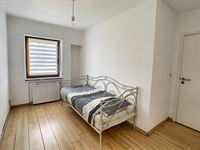 Image 29 : Maison à 6780 MESSANCY (Belgique) - Prix 375.000 €
