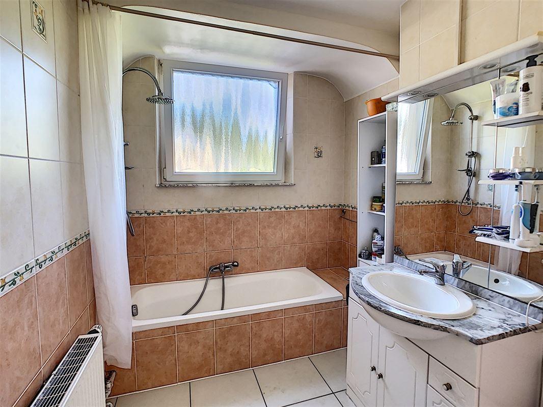 Image 30 : Maison à 6780 MESSANCY (Belgique) - Prix 375.000 €