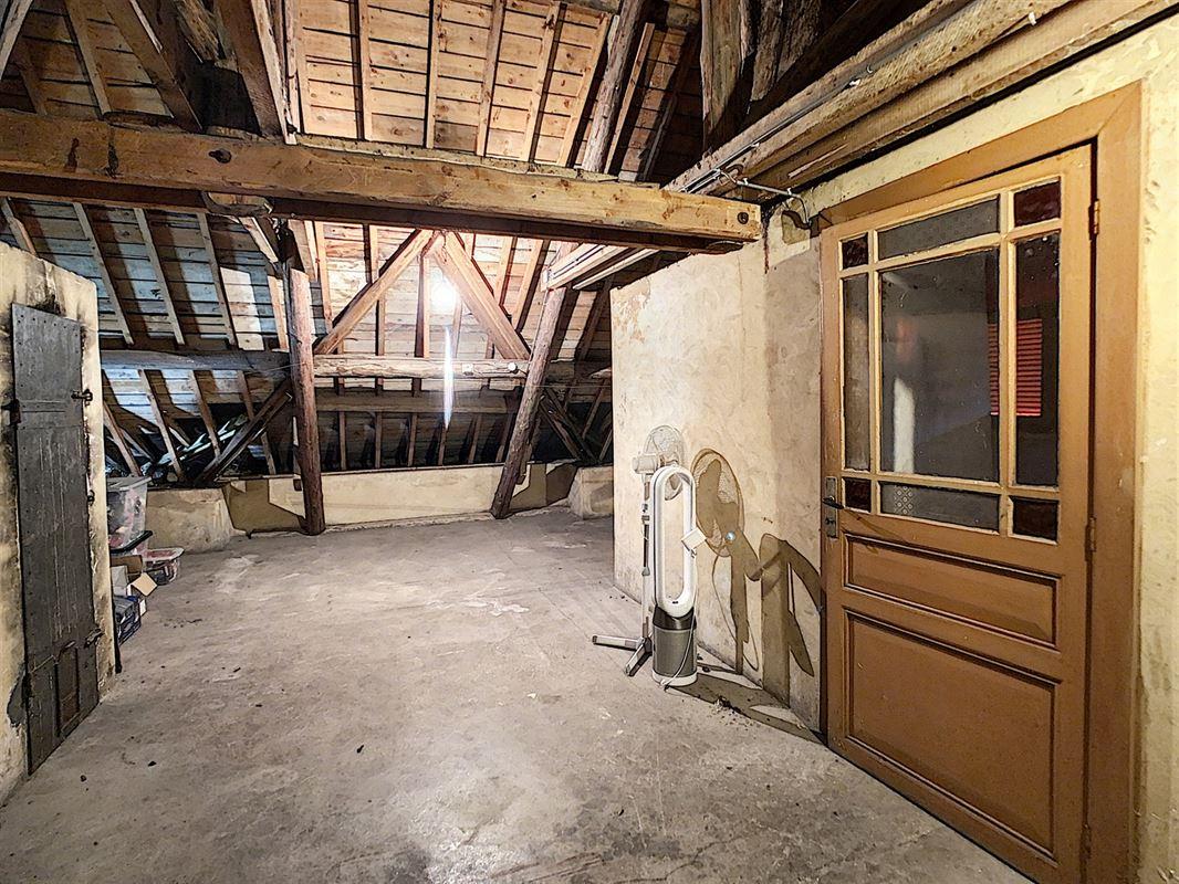 Image 32 : Maison à 6780 MESSANCY (Belgique) - Prix 375.000 €