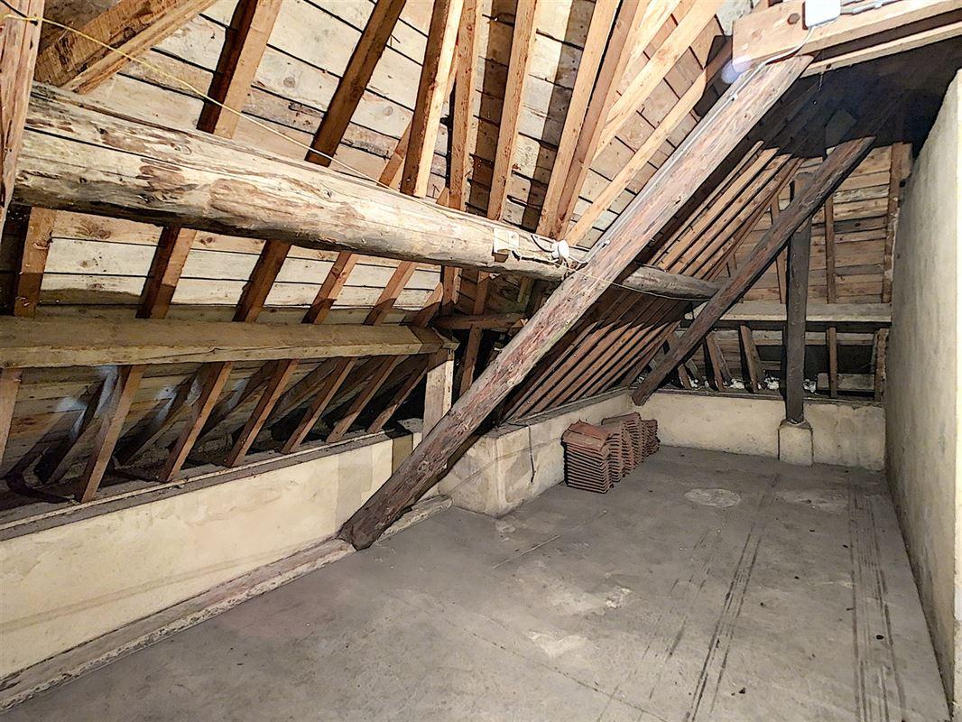 Image 33 : Maison à 6780 MESSANCY (Belgique) - Prix 375.000 €