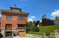 Image 34 : Maison à 6780 MESSANCY (Belgique) - Prix 375.000 €