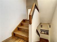 Image 2 : Maison à 6780 MESSANCY (Belgique) - Prix 375.000 €