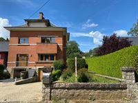 Image 3 : Maison à 6780 MESSANCY (Belgique) - Prix 375.000 €