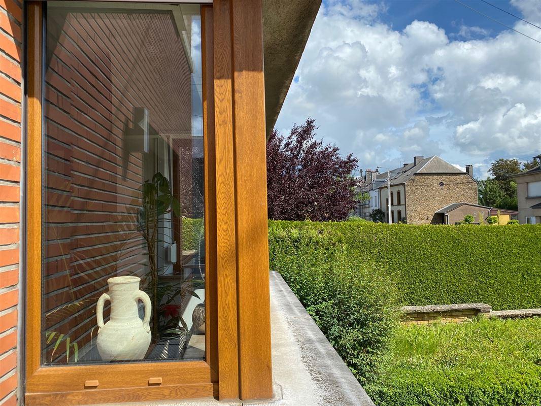Image 6 : Maison à 6780 MESSANCY (Belgique) - Prix 375.000 €