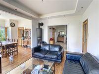 Image 8 : Maison à 6780 MESSANCY (Belgique) - Prix 375.000 €