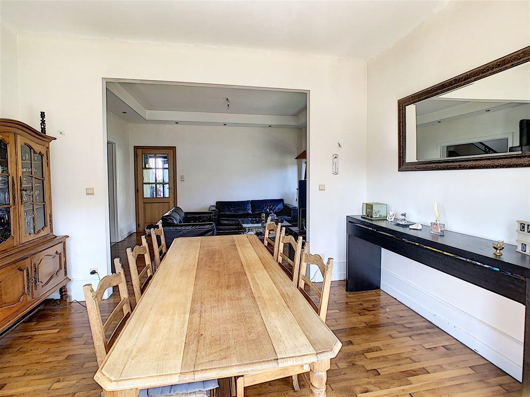 Image 9 : Maison à 6780 MESSANCY (Belgique) - Prix 375.000 €
