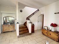 Image 11 : Maison à 6780 MESSANCY (Belgique) - Prix 375.000 €