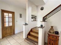 Image 12 : Maison à 6780 MESSANCY (Belgique) - Prix 375.000 €