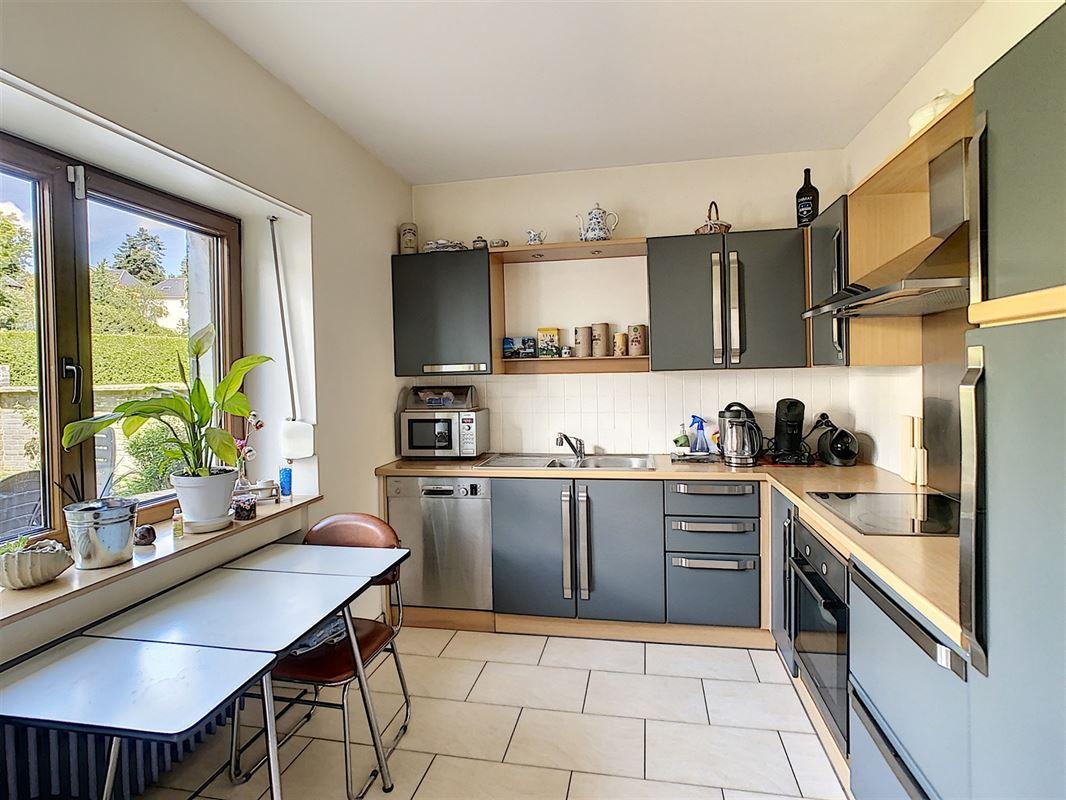 Image 14 : Maison à 6780 MESSANCY (Belgique) - Prix 375.000 €