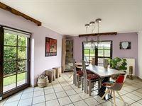 Image 17 : Maison à 6780 MESSANCY (Belgique) - Prix 430.000 €