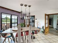 Image 18 : Maison à 6780 MESSANCY (Belgique) - Prix 430.000 €