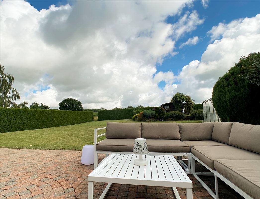 Image 19 : Maison à 6780 MESSANCY (Belgique) - Prix 430.000 €