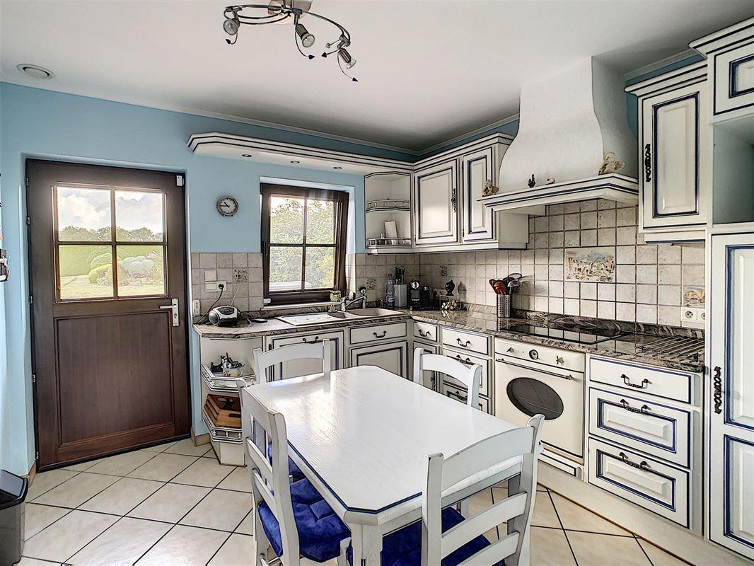 Image 23 : Maison à 6780 MESSANCY (Belgique) - Prix 430.000 €