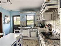 Image 24 : Maison à 6780 MESSANCY (Belgique) - Prix 430.000 €