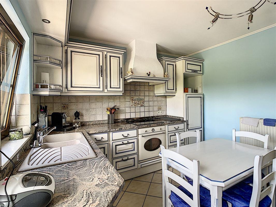 Image 25 : Maison à 6780 MESSANCY (Belgique) - Prix 430.000 €