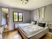 Image 26 : Maison à 6780 MESSANCY (Belgique) - Prix 430.000 €