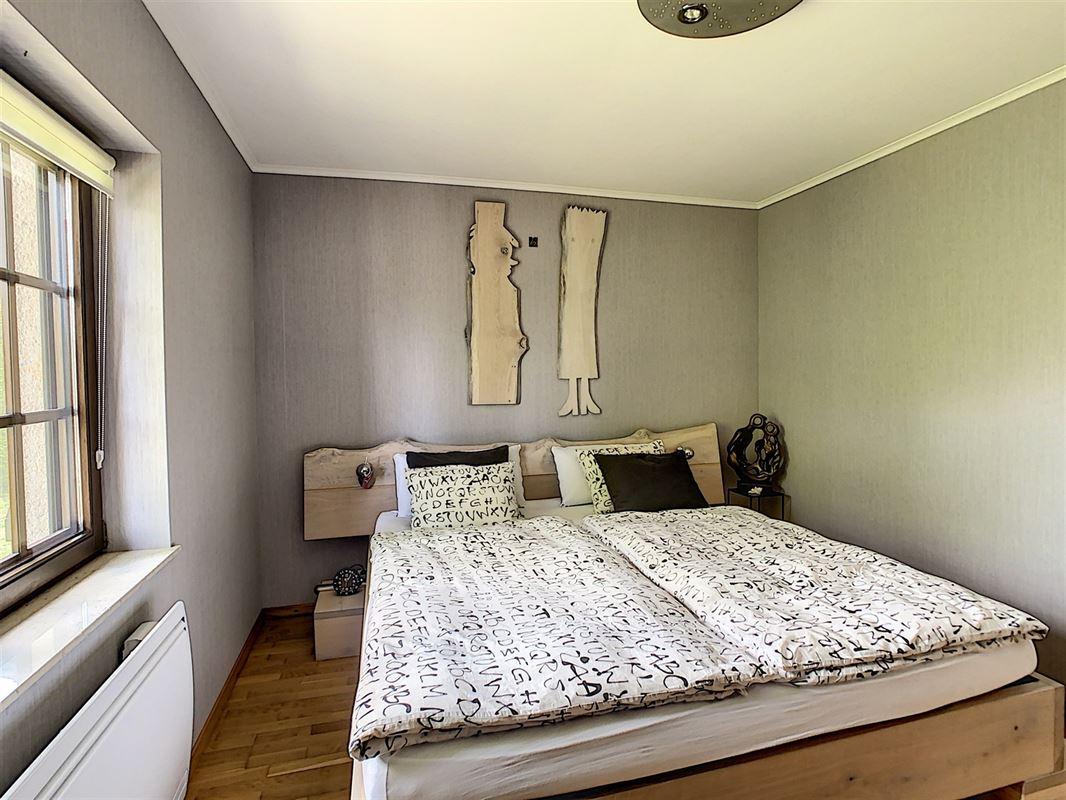 Image 27 : Maison à 6780 MESSANCY (Belgique) - Prix 430.000 €