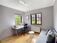 Image 28 : Maison à 6780 MESSANCY (Belgique) - Prix 430.000 €