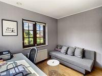 Image 29 : Maison à 6780 MESSANCY (Belgique) - Prix 430.000 €