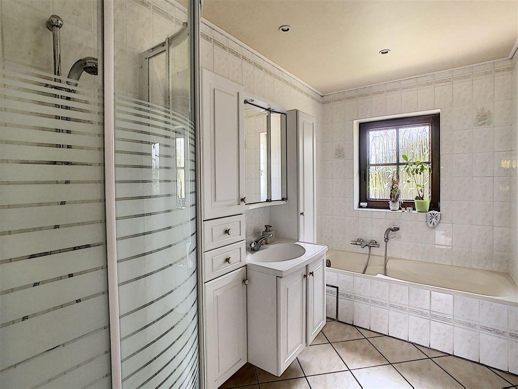 Image 30 : Maison à 6780 MESSANCY (Belgique) - Prix 430.000 €