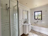 Image 31 : Maison à 6780 MESSANCY (Belgique) - Prix 430.000 €