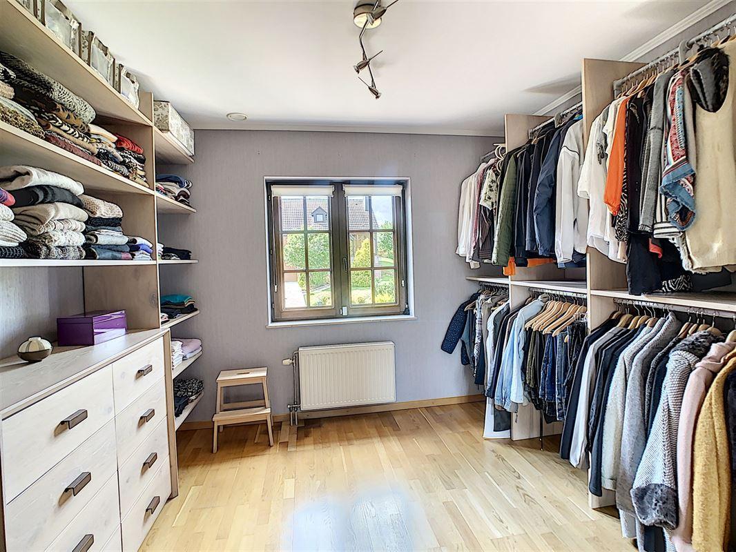 Image 32 : Maison à 6780 MESSANCY (Belgique) - Prix 430.000 €