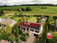 Image 1 : Maison à 6780 MESSANCY (Belgique) - Prix 430.000 €