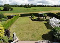 Image 33 : Maison à 6780 MESSANCY (Belgique) - Prix 430.000 €